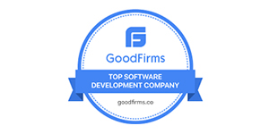 Good Firms : Brand Short Description Type Here.