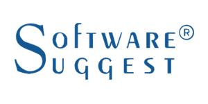 Software Suggest : Brand Short Description Type Here.
