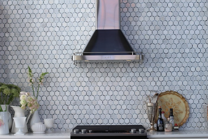 Kitchen Backsplash Ideas: Kitchen Inspiration Design by Jillian Harris