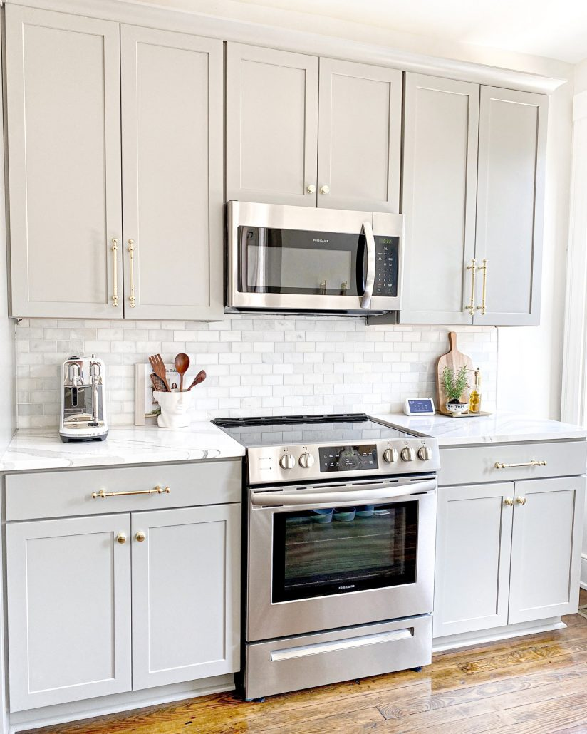 GH Cabinetry