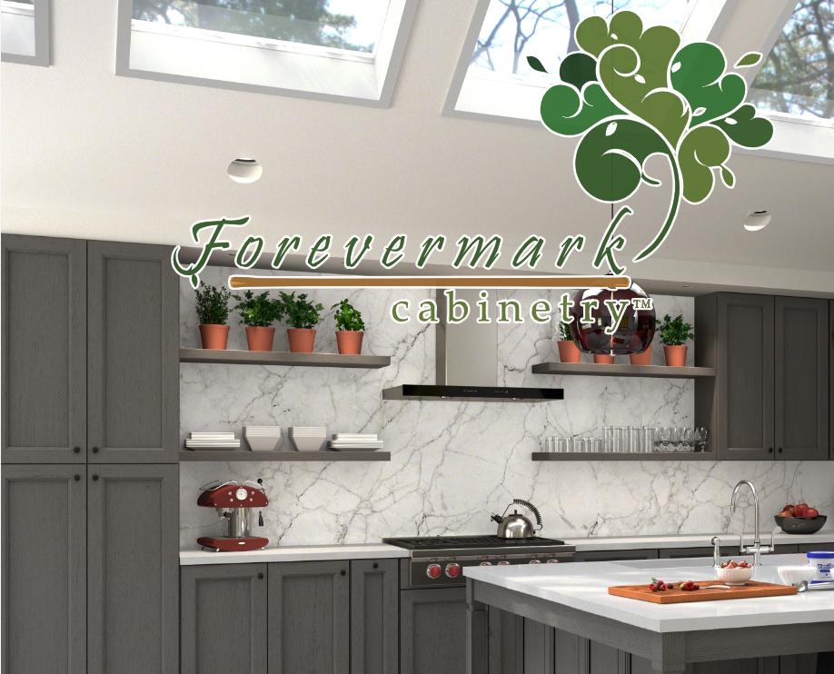 TSG Forevermark Cabinetry Catalog Price Updates